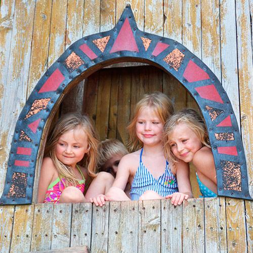 Camp_Kids