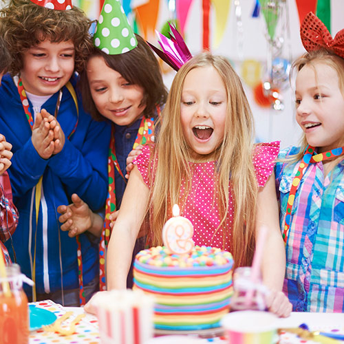 Kids_Party