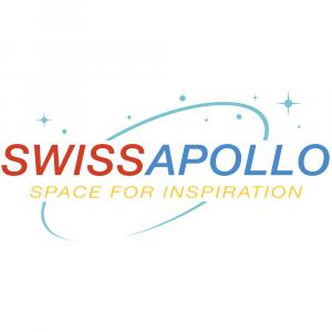 Logo SwissAPLOLLO 2019_carré