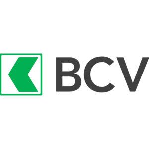 Logo-BCV-couleur-300x300