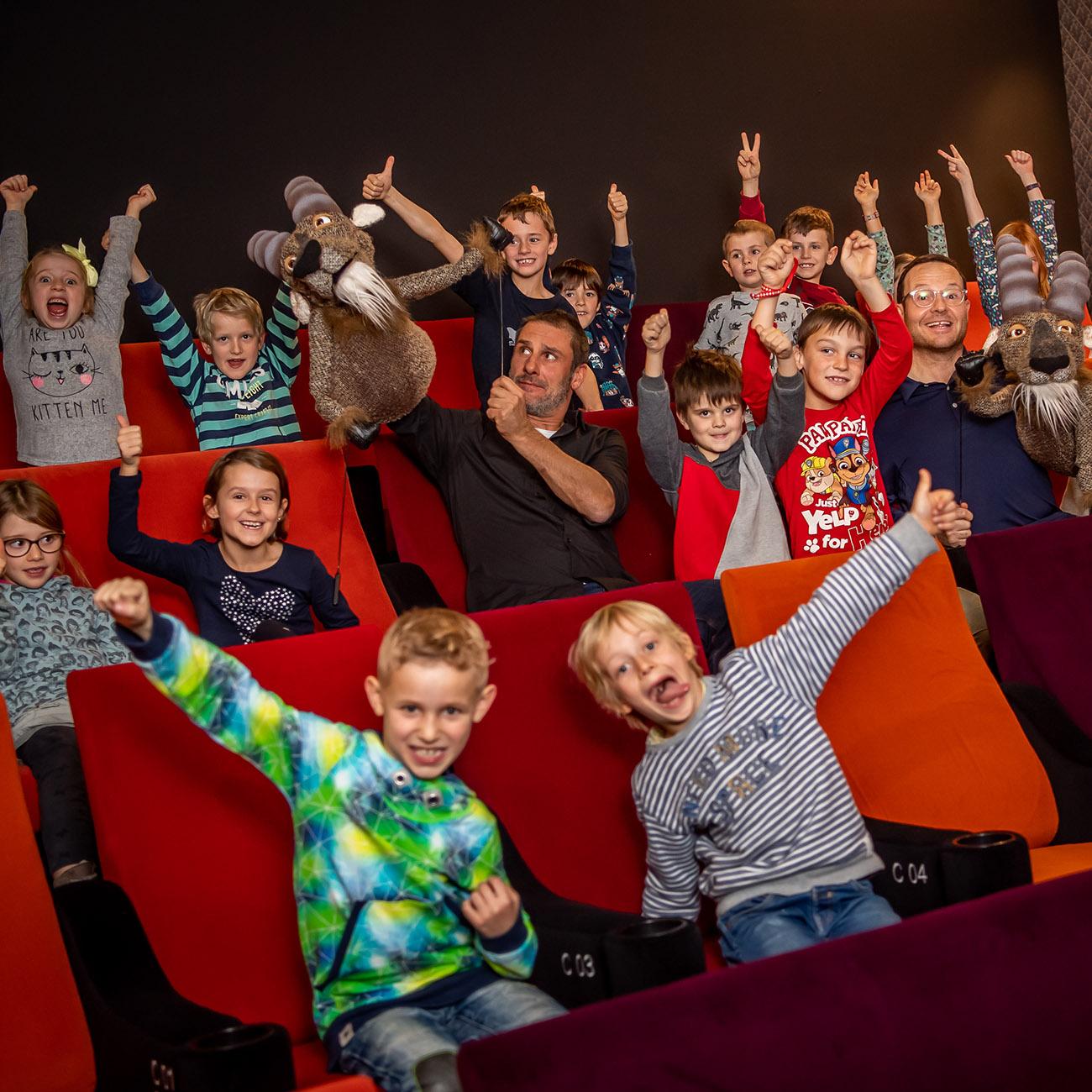 cinestudio_volketswil_carré