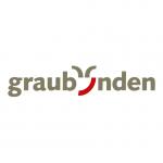 logo_graubunden_carré