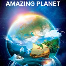 amazingplanet