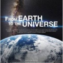 fromearthtotheuniverse