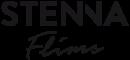 logo_stenna.png