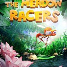 themeadowracers